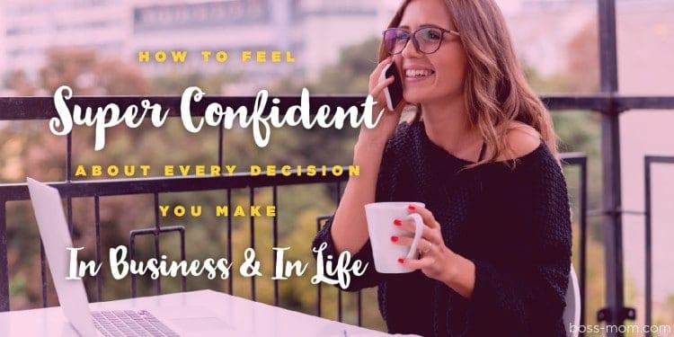 howtofeelsuperconfident_facebook
