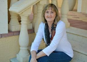 Susan Noble