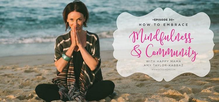 mindfulnesscommunity