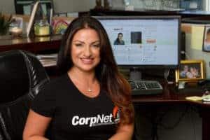 CorpNet-NellieAkalp-2012-HighRes-1