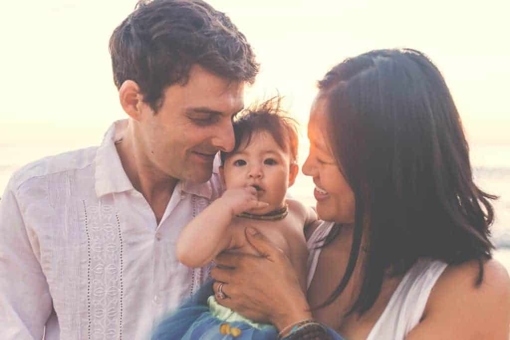 View More: http://jenniferpicardphotography.pass.us/kauaihawaiisunrisefamilyphotos