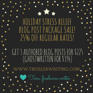 holiday_stress_relief_blog_package_sale