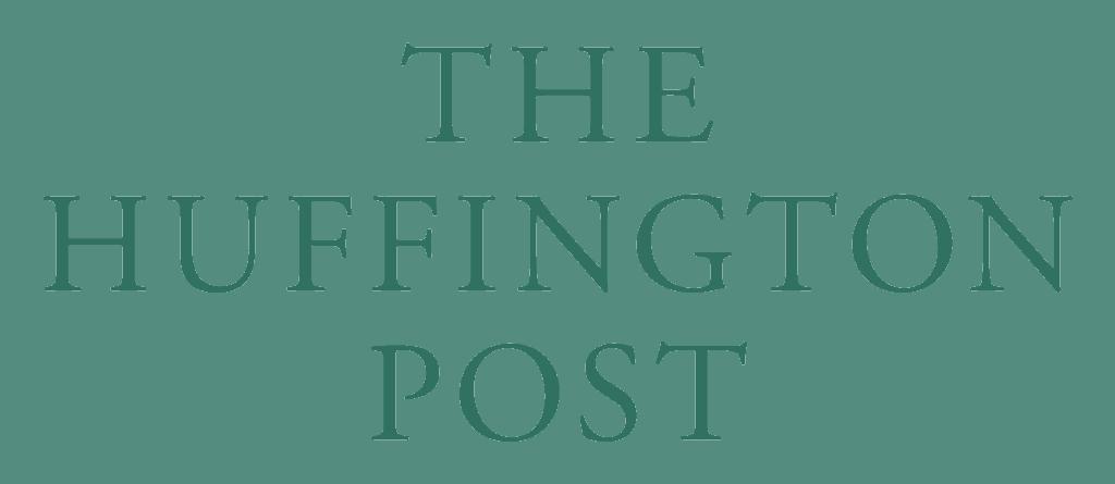 https://mk0bossmomg0l9kpoexa.kinstacdn.com/wp-content/uploads/2016/11/huffington-post-logo.png