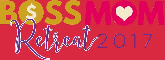 bmr_logo