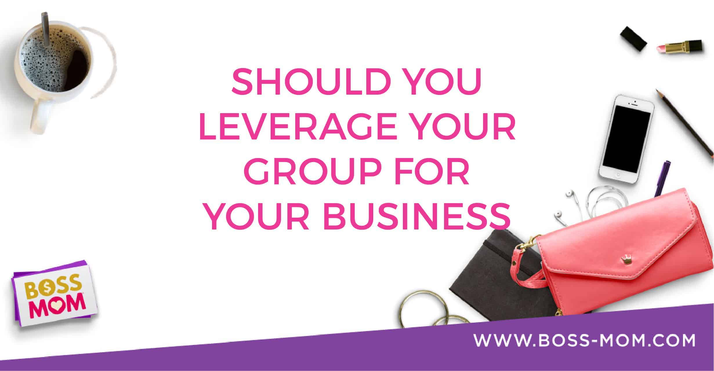 Episode 243: Should you Leverage Your Facebook Group for Business?