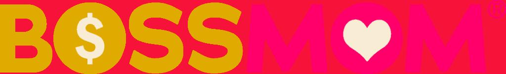 BossMom_Logo