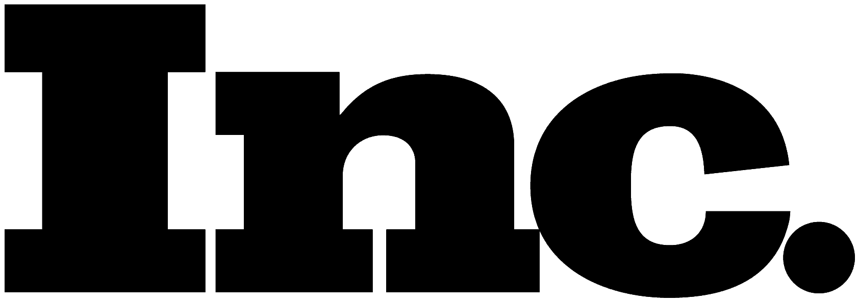 https://mk0bossmomg0l9kpoexa.kinstacdn.com/wp-content/uploads/2019/01/Inc-Magazine-Logo.png