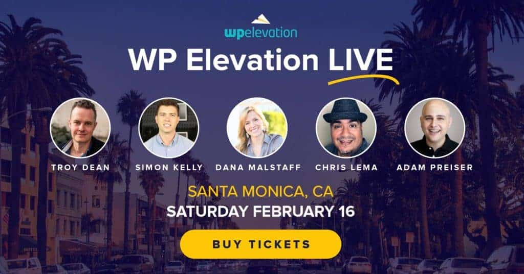 WP_Elevation