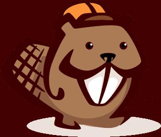 beaver-builder-wp-logo