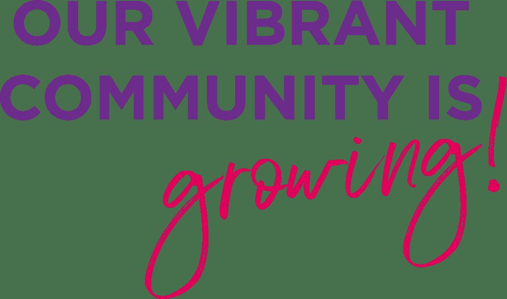 media_community