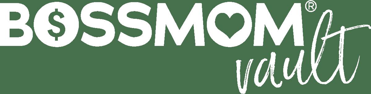BMV_logo_white