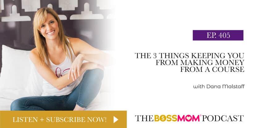 NEW---Boss-Mom-NYB-template-(1)