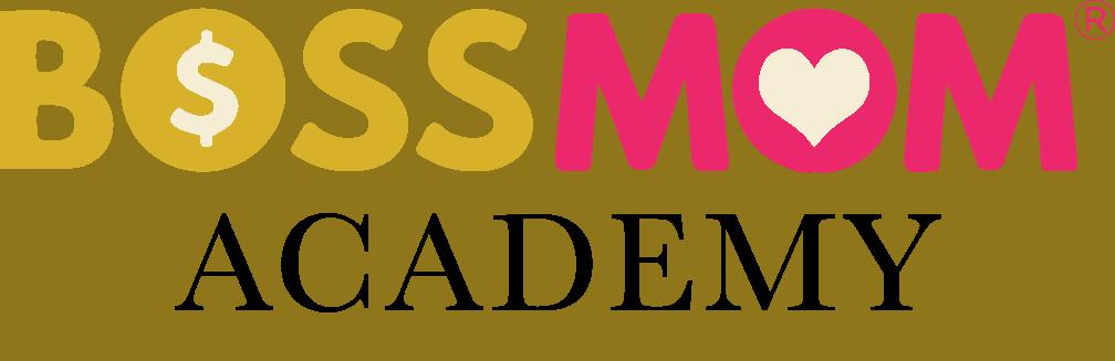 bma_logo_color