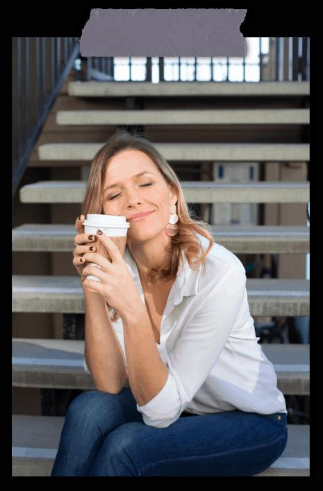 Dana-coffee