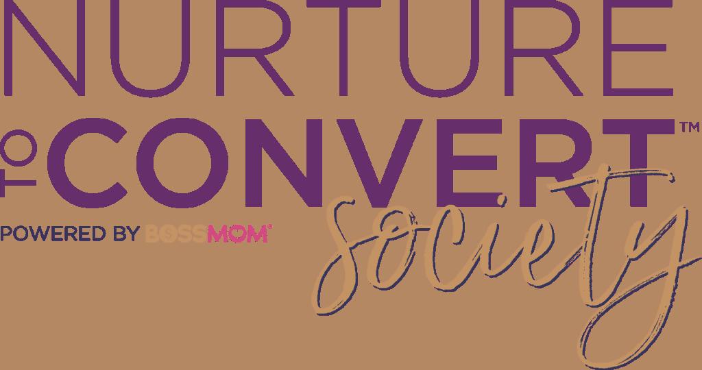NTC_Society_Logo