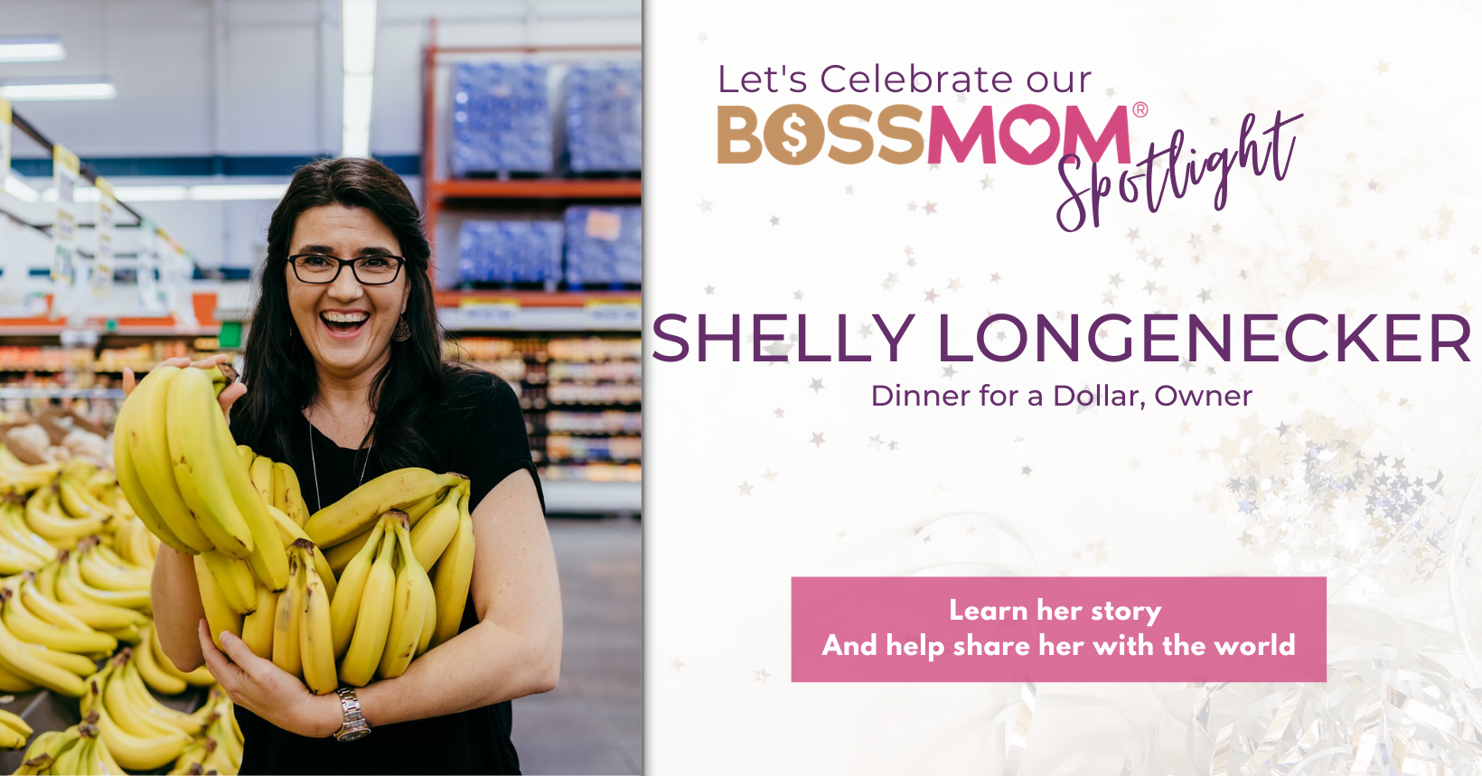 Boss Mom of the Week Template - Marki Lemons Rhyal (1)