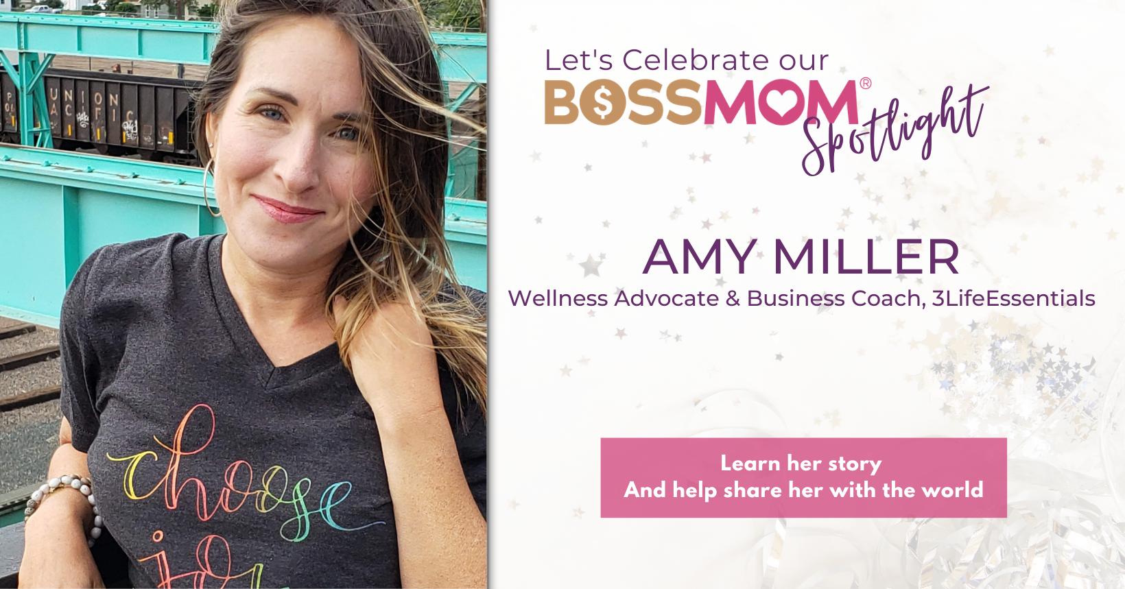 Boss Mom Spotlight Template (1)