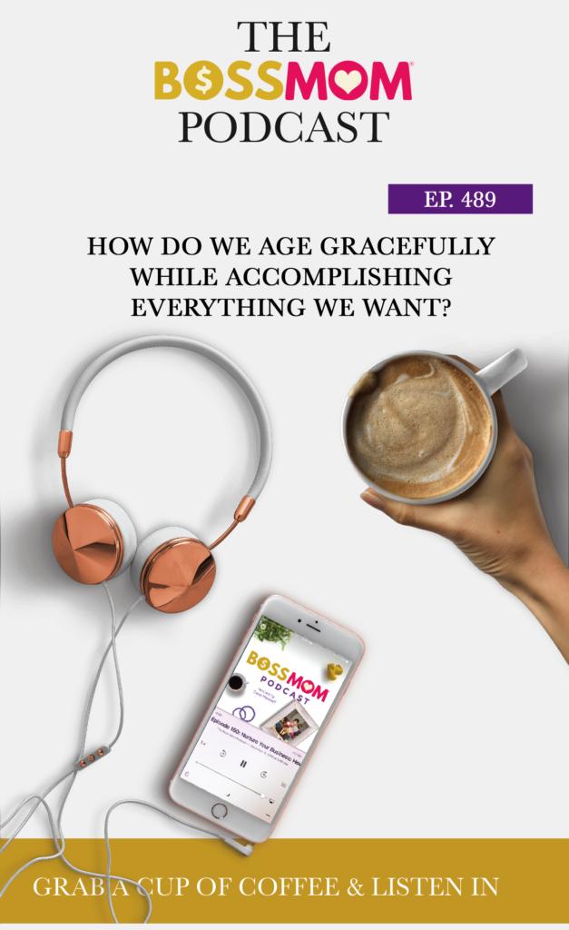 aging-gracefully-vertical