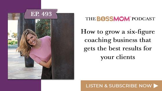 coaching-business-promo