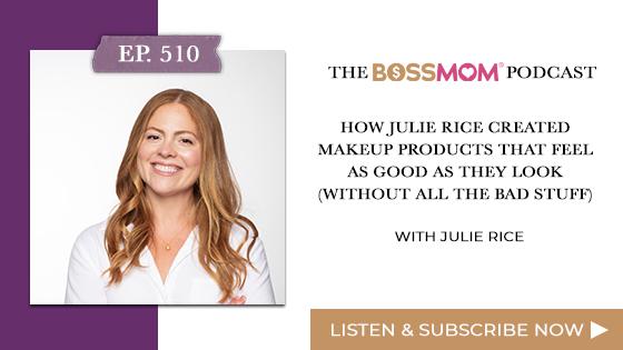 julie-rice-promo